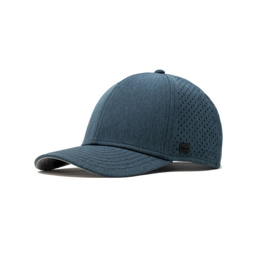 This baseball cap is made with a special lining meant to keep your head cool - perfect Father's Day gift! #ABlissfulNest